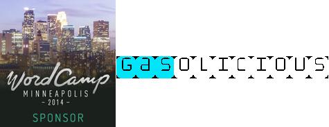 gasolicious.com