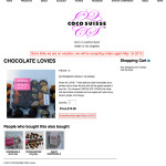 adding site temporarily closed to WP e-Commerce site